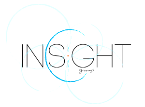 C Insight Logo (Expanded)