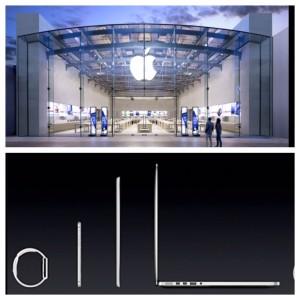 apple duo